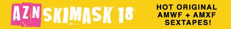 AZNSKIMASK18