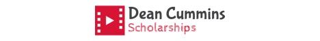 Dean Cummins Scholarships