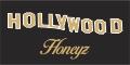 Premium Sponsor - Hollywood Honeyz