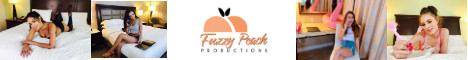 Fuzzy Peach Productions