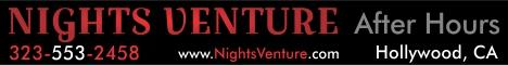 Nights Ventures