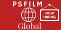 Premium Sponsor - P-S-FILM Global, Llc