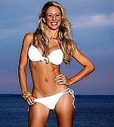 Cherie DeVille's Public Photo (SexyJobs ID# 149016)