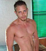 Steve Stiffer's Public Photo (SexyJobs ID# 149077)
