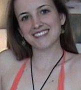 Hannah's Public Photo (SexyJobs ID# 203042)