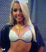 Caroll Bracho's Public Photo (SexyJobs ID# 208730)