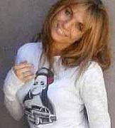 Kynzie Klove's Public Photo (SexyJobs ID# 210151)