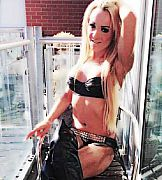 Mia Maffia's Public Photo (SexyJobs ID# 211164)