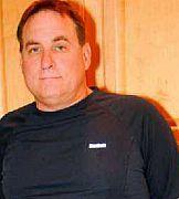Joe Hardick's Public Photo (SexyJobs ID# 211189)
