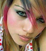 Tasha's Public Photo (SexyJobs ID# 213545)