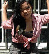 Aisha's Public Photo (SexyJobs ID# 213949)