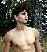 Johnny Belgo's Public Photo (SexyJobs ID# 216725)
