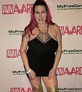 Kamille Amora's Public Photo (SexyJobs ID# 217873)