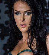 Gabriella's Public Photo (SexyJobs ID# 218837)