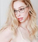 Chloe Sinclair's Public Photo (SexyJobs ID# 234755)