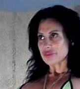 Sheila Marie's Public Photo (SexyJobs ID# 236122)