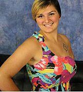 Taura Slade's Public Photo (SexyJobs ID# 249046)