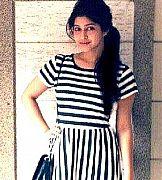 Shruti's Public Photo (SexyJobs ID# 252895)