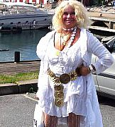 Bitta's Public Photo (SexyJobs ID# 258088)