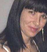 Laura's Public Photo (SexyJobs ID# 258243)