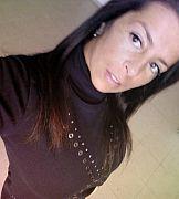 Sandra's Public Photo (SexyJobs ID# 259470)