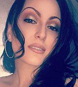 Jade's Public Photo (SexyJobs ID# 262584)