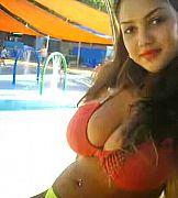 Mira's Public Photo (SexyJobs ID# 269627)