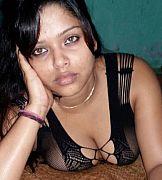Gauri Babe's Public Photo (SexyJobs ID# 269759)