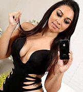 Stephanie Saint's Public Photo (SexyJobs ID# 272087)