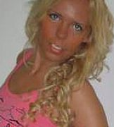 Eliza's Public Photo (SexyJobs ID# 277104)