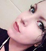 Daria_Black's Public Photo (SexyJobs ID# 279835)