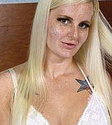 Sunshine's Public Photo (SexyJobs ID# 287697)