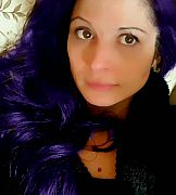 Laya's Public Photo (SexyJobs ID# 288242)