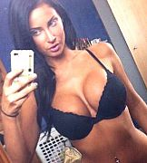 Isabella Ocean's Public Photo (SexyJobs ID# 293161)