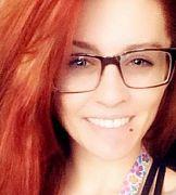 Kandi Quinn (Queen)'s Public Photo (SexyJobs ID# 299344)