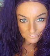 Stephanie Stalls's Public Photo (SexyJobs ID# 301512)