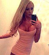 Lexi Watts's Public Photo (SexyJobs ID# 306844)