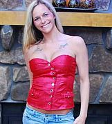 Amanda Phillips's Public Photo (SexyJobs ID# 308059)