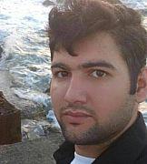 Zain Ul Abideen's Public Photo (SexyJobs ID# 323708)