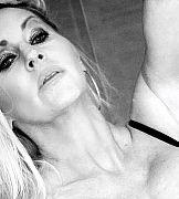 BriannaShay's Public Photo (SexyJobs ID# 335071)