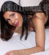 Mariah's Public Photo (SexyJobs ID# 345935)