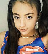 Gia Derza's Public Photo (SexyJobs ID# 346207)