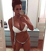 Chloe La Moure's Public Photo (SexyJobs ID# 346703)