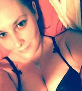 Charis's Public Photo (SexyJobs ID# 347907)