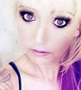 Morgan Sweet's Public Photo (SexyJobs ID# 348868)