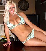 Georgina Fox's Public Photo (SexyJobs ID# 350843)