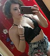 Camilla Love's Public Photo (SexyJobs ID# 351392)