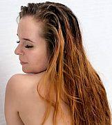 Ariel Amazing's Public Photo (SexyJobs ID# 353684)