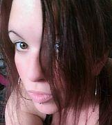 Miss Morgan's Public Photo (SexyJobs ID# 355929)