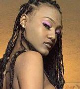 Jayden Paris's Public Photo (SexyJobs ID# 374826)